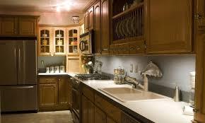 Kitchen Design Classes Kitchen Styles Traditional Kitchen Remodel View Kitchen Designs