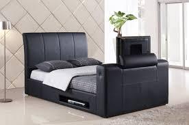 somnus neu wellsuited high tech beds bed with features somnus neu freshome