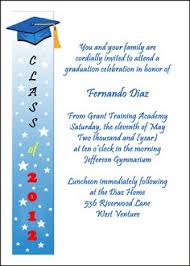 online graduation invitations college graduation announcement celebration most popular college