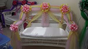 Baby Shower Chair Rentals Baby Shower Love Seat Couple U0027s Bench Festive Affairs Ny