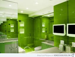 green bathrooms ideas green bathrooms 18 relaxing and fresh green bathroom designs well