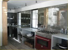 kitchen mirror backsplash antiqued mirror panels how to install mirror backsplash mirror
