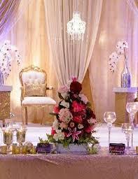 captivating wedding decor by faiza 81 with additional wedding
