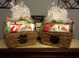 ideas for gift baskets gift baskets leave it 2 me