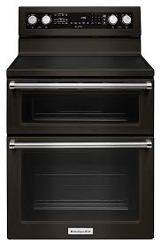 kitchen collection smithfield nc shop oven electric ranges at lowes com