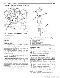 oil filter jeep grand cherokee 2003 wj 2 g workshop manual