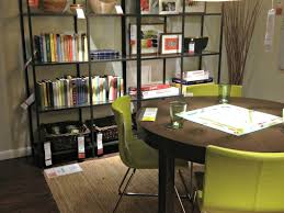 office 1 unique desks idea for your workspace and office modern