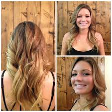 c joy salon 54 photos u0026 94 reviews hair salons 16122 ne