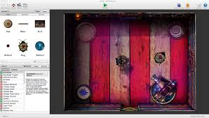 What Is The Best Free Home Design Software For Mac Gamesalad Drag U0026 Drop Programming No Coding Required Game