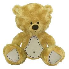 bears delivery milwaukee wi florist free delivery your florist teddy bears and