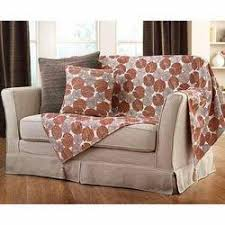 things to about cozy sofa throws tcg