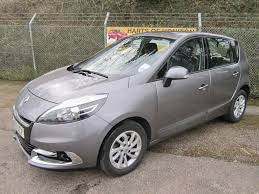 used renault scenic cars for sale in devon gumtree