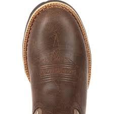 lady rebel by durango women u0027s western boot drd0176