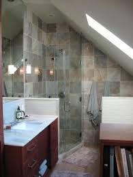 slate bathroom ideas slate bathroom ideas slate shower ideas for my home