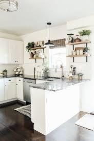 how to paint kitchen cabinets farmhouse style the best farmhouse paint colors micheala diane designs