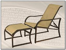 reclining patio chair with ottoman reclining patio chair with ottoman furniture reclining patio chairs