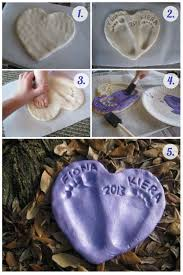 easy and diy crafts for diy projects