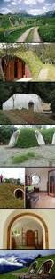 bermed earth sheltered homes best 25 underground homes ideas on pinterest earth homes earth
