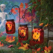 Home Halloween Decorations 365 Best Halloween Decorations Images On Pinterest Halloween