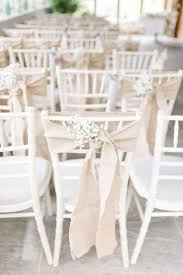 metal folding chair covers decorate metal folding chairs