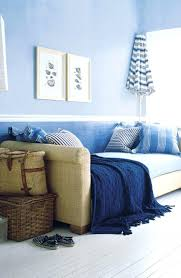 ralph lauren interior paint u2013 alternatux com