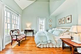 schlafzimmer wandfarben beispiele wandfarben im schlafzimmer 105 ideen für erholsame nächte