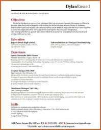 Server Job Description Resume Sample Sample Bartender Resume Skills Unforgettable Bartender Resume