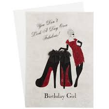 birthday cards with shoes fabulous shoes birthday card shoe cards cricut