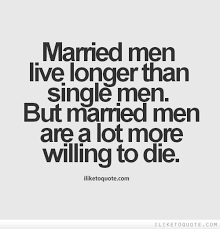 married quotes quotes tagged marriage