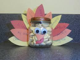thankful toddler turkey longbrake living