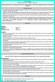 Best Profile Summary For Resume Data Mining Resume Resume For Your Job Application