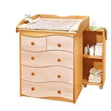 babyzimmer len babyzimmer leni aus holz im shop minibär