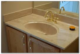 Commercial Bathroom Sinks Commercial Bathroom Sinks And Countertops Sinks And Faucets
