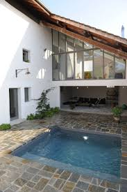 Prix Couloir De Nage 250 Best Piscine Images On Pinterest Swimming Pools Small Pools