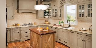 quietness kitchen cabinets direct tags kitchen cabinets and