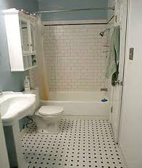 bathroom tile ideas traditional questions traditional bathroom with some funk subway
