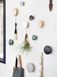 fun coat hooks excellent fdcafcdabda by fun coat hooks on home design ideas with