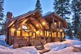 mountain chalet home plans log homes interior designs keysindy