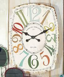 tall wood wall clock wall clocks clocks and walls
