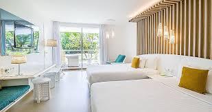 chambres d hotes guadeloupe chambre d hote guadeloupe unique la créole hotel spa hi res