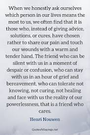 quotes by maya angelou about friendship friendship quotes and sayings
