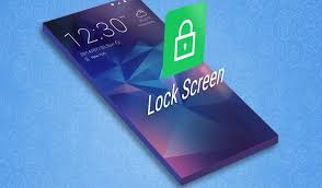 unlock android to unlock android lock screen by sending sms