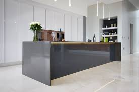 Kitchen Of The Year Caesarstone Kitchen Of The Year 2015 Episode 6 Youtube