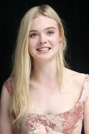 elle fanning 2014 wallpapers elle fanning wallpapers images photos pictures backgrounds