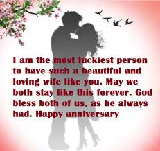 happy marriage message marriage anniversary wishes messages to best wishes