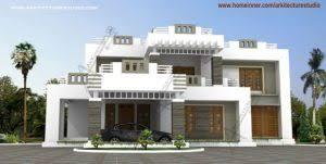 small contemporary house designs indian home design free house plans naksha design 3d design