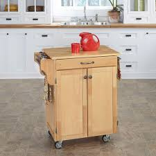 Kitchen Cabinet On Wheels Exciting Rolling Kitchen Cabinet Pics Ideas Tikspor
