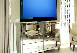 homemade play kitchen ideas convert tv cabinet to play kitchen how to make a homemade play