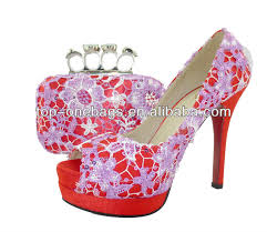wedding shoes and bags wedding bags and shoes tbrb info