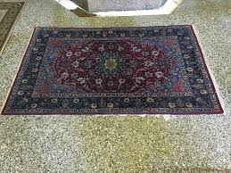 Area Rug Cleaning Seattle Extraordinary Rug Cleaning Seattle Homey Inspiration 2018 Area